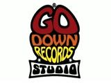 Go Down Records, studio di registrazione audio, sale prova, studio recording, mastering professionale e mixing, per gruppi e musicisti, Savignano sul rubicone, Italia
